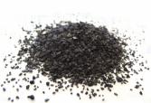 Filtrační zrnité uhlí (FZU)