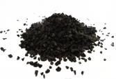 Filtrační uhlí - antracit