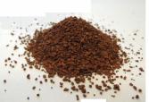 Granulovaný hydroxid železitý (GHOZ)